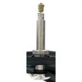 Bezdušový ventil Bontrager ROAD _18