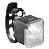 Svetlo Glo mini predné čierna USB