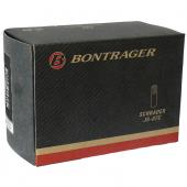 Duša Bontrager Standard 26x2.00-2.40 AV 48mm _18 /Vel:26