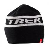 Čiapka Trek Race čierna Uni