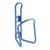 Košík na fľašu Hollow 6mm modrá (Periwinkle)