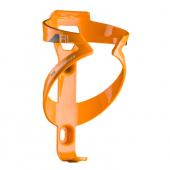 Košík na fľašu RL bledooranžová