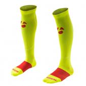 Ponožky RXL kompresné visible _17 /Vel:XL (46-48)