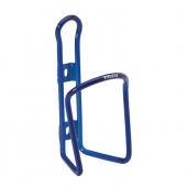 Košík na fľašu Hollow 6mm modrá (Baja)