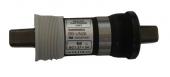Osa zap. BB-UN26 BSA 68x117mm bez skrutiek