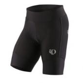 Nohavice dámske ATTACK čierne /Vel:XL