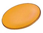 Šošovky BLUSAND oranžové