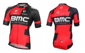 Dres BMC ELITE LTD 2015 /Vel:L