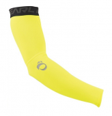 Návleky ELITE THERMAL na ruky žlté /Vel:L