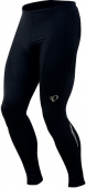 Nohavice Select Thermal Cyc dlhé /Vel:XL