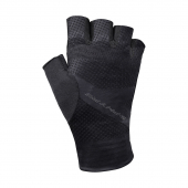Rukavice S-PHYRE čierne /Vel:L