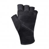 Rukavice S-PHYRE čierne /Vel:XL