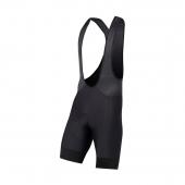 Nohavice ELITE PURSUIT na traky čierne /Vel:L