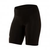 Nohavice dámske ESCAPE QUEST čierne /Vel:XL