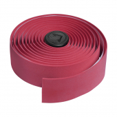 Omotávka SPORT COMFORT červená EVA/3,5mm