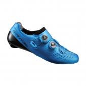Tretry SHRC900 modré /Vel:48.0