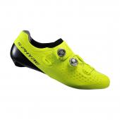 Tretry SHRC900 žlté /Vel:45.0E