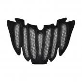 Sieťka CRIMEO proti hmyzu /Vel:58-62