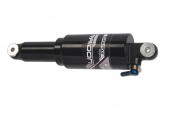 Tlmič RAIDON LO 165x38mm