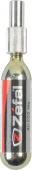 Bombička EZ ADAPTOR s CO2 bombičkou 16g