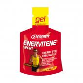 Gél ENERVITENE SPORT citrón 25ml