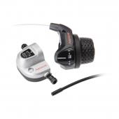 Radenie RevoShift Nexus SL3S41 3-r.+kabeláž