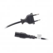Kábel nabíjačky SMBCR1/BCC1 Di2