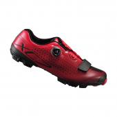 Tretry SHXC700 červené /Vel:42.0