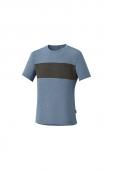 Dres Transit T-Shirt modrý /Vel:L