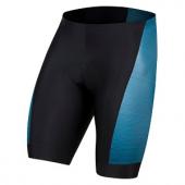 Nohavice SELECT LTD čierno-modré /Vel:M