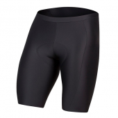 Nohavice PRO čierne /Vel:M