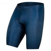 Nohavice PRO modré /Vel:M