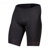 Nohavice ELITE TRI čierne /Vel:M