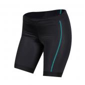 Nohavice dámske SELECT PURSUIT TRI čierno-modré /Vel:M
