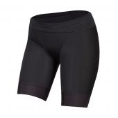 Nohavice dámske ELITE 8 TRI čierne /Vel:M