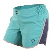 Nohavice dámske JOURNEY zelené /Vel:L