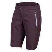 Nohavice dámske SUMMIT bordové /Vel:6