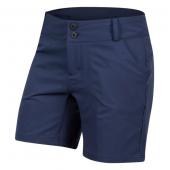 Nohavice dámske VERSA navy /Vel:6