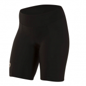 Nohavice dámske ESCAPE QUEST čierne /Vel:XS