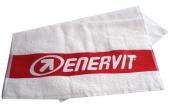 Uterák ENERVIT 40*100cm