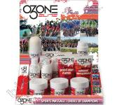Displej ELITE OZONE 2015 14ks
