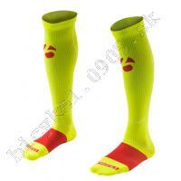 Ponožky RXL kompresné visible _17 /Vel:M (40-42)