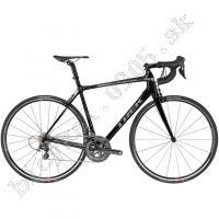 Bicykel Trek Émonda SLR 6 H2 2017 čierna /Vel:56