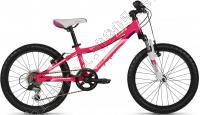 Bicykel Kellys LUMI 50 2019 ružová Veľ:20