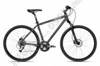 Bicykel Kellys CLIFF 90 18 šedá /Vel:19