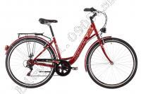 Bicykel Kenzel CORSO Retro