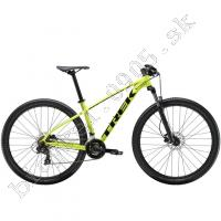 Bicykel Trek Marlin 5 2019 zelená /Vel:18.5 29