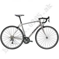 Bicykel Trek Domane AL 4 2019 strieborná /Vel:54