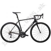 Bicykel Trek Émonda SL 6 PRO 2019 čierna /Vel:56