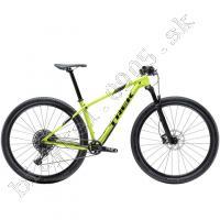 Bicykel Trek Procaliber 9.6 2019 zelená /Vel:19.5 29